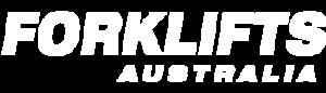 Forklifts Austalia