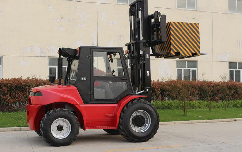 5t-royal-forklift-1