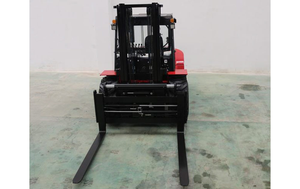 5t-royal-forklift-5