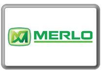 Merlo Forklifts