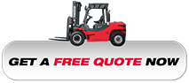 Get a Quote of Forklift Price